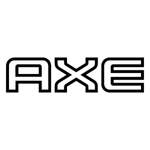 Axe-logo