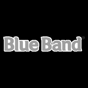 Blue-band-logo