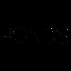 Ponds-logo