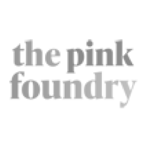 The-pink-foundry-logo